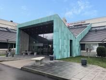 Best Western Plus Hotel Fredericia har endnu en gang vundet den eftertragtede Quality Award - gæstetilfredsheden bliver ved at stige