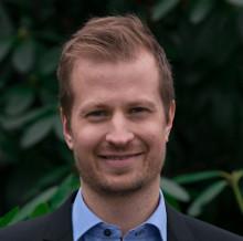 Mattias Loxi