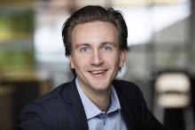 Øyvind Reiten