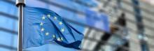 Overgangsavtale kan utsette virkningene av Brexit