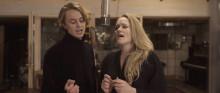 Isak Danielson släpper ny EP - innehåller duett med Ane Brun