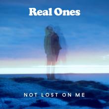 Real Ones er ute med den tredje låten fra sitt kommende album