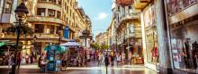 Nu kan du uppleva prisvärda Belgrad med Airtours