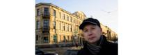Pressinbjudan: Journalisten Kalle Kniivilä föreläser på Kalmar stadsbibliotek
