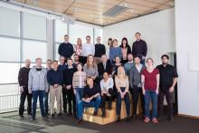 SundaHus fortsätter att växa – nu söker vi en gruppchef till vår teknikutvecklingsavdelning