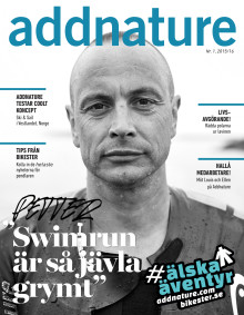 Addnature magasin #1