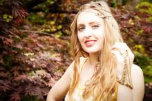 Louisa Lyne – debutalbumet DEBYUT firas med releasekonsert!