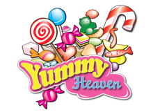 Jolt Cola finns på  Yummy Heaven!