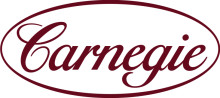 Så säkerställer Carnegie utvecklingen av sina medarbetare i linje med verksamhetens affärsmål