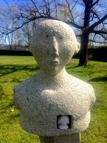 14 idéträdgårdar presenteras i Rottneros park