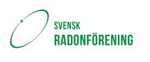 SSMs dag om radon för dig som arbetar med radonfrågor 1 oktober - Kan följas på webben