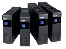 Eaton lanserar energisnåla Ellipse PRO för ökat skydd i krävande miljöer