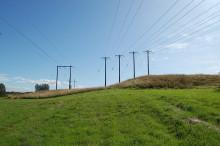 Norconsult bidrar till energimålen