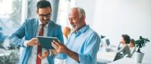 5 facteurs sociétaux à l'origine d'une nouvelle vision du travail