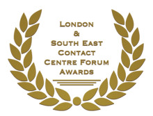 Neopost shortlisted for three awards at the LSECCF awards