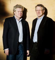 Svenska kyrkan Malmö arrangerar konferens om sorg