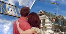 Welche Bauweise ist solider: Massivhaus oder Fertighaus?