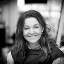 Annette Spanggaard