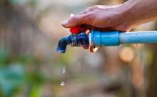 Nyt værktøj gør det nemmere for vandselskaber at lave totaløkonomiske vurderinger