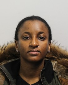 Appeal to trace woman missing from Wandsworth with three children