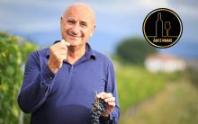 Årets Vinhus 2018 är Azienda Agricola Poliziano