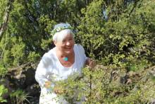 Succeér skall göras om! Singeleventfixaren Helen Andersson ordnar årets populära midsommarevent!