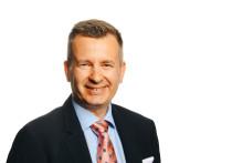 Harri Leiviskä on nimitetty Empower-konsernin talousjohtajaksi