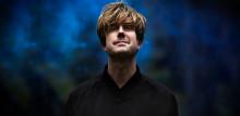Timo Räisänen gör ytterligare två Timokonserter i Göteborg – på Kajskjul 8 till våren!
