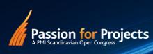 800 väntas till internationell konferens i Helsingborg i vår