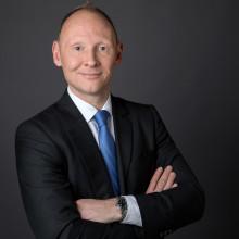 Die führende Marketingberatung in Skandinavien bestellt Christian Ohm als Geschäftsführer um die Expansion in der deutschsprachigen Region voranzutreiben