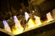 Domstolen ger Stena Aluminium klartecken