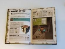 Alt du trenger å vite for å overleve i Minecraft!