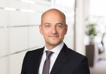 Pernod Ricard Deutschland bekommt neuen Geschäftsführer Human Resources