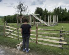 Bosnien-Hercegovina: Över 20 000 kvinnor som utsatts för sexuellt våld under kriget måste få upprättelse