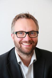 Hans Torvald Haugo