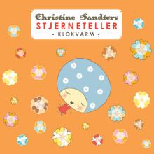 Pressemelding og presseinvitasjon: Releasekonsert - Christine Sandtorv klar med plate nr 4 i Stjernetellerserien