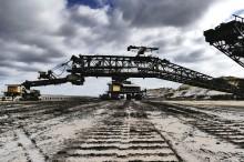 Kullprisen mister taket på kraftprisene - Kraftkommentar fra LOS Energy