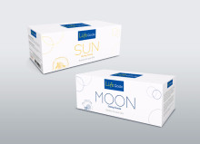 """There is a unique Cellular additive """"SUN and MOON"""" from QNET In Russia now / SUN AND MOON — НОВАЯ ФОРМУЛА ДЛЯ ЛУЧШЕЙ ЖИЗНИ от QNET!"""