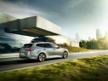KIA er klar med nye priser på hele modelprogrammet