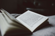 Joakim Lind skriver om platsens narrativa kapital i ny handbok