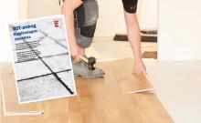 Byggföretagets checklista för ROT-avdrag