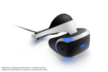 10 grymma VR-spel till julledigheten