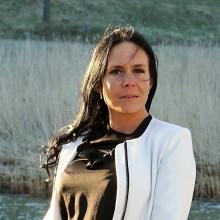 Josefin Lundmark