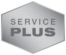 Olympus byter adress för reparationer av konsumentprodukter