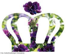 PRESSVISNING av Den Stora Trädgårdsfesten 2014 – Vad tar du med dig hem?