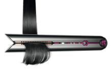 Der neue Dyson Corrale: Der einzige Haarglätter mit biegsamen Heizplatten