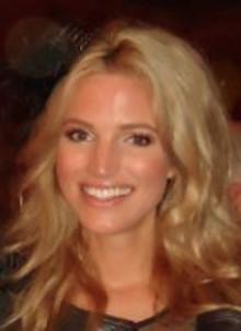 Stéphanie Olsson