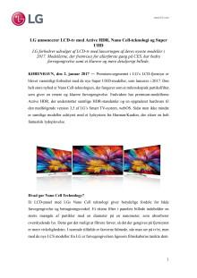 LG_CES_SuperUHD_Nano_Cell_DK FINAL.pdf