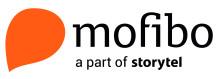 Mofibo hylder Danmarks bedste lydbogslytter