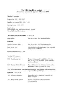 Program_etiopiskflora
